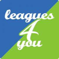Leagues4you Worcester  Tuesday Netball Fun League