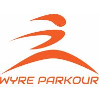 Wyre Parkour Beginners Session Bewdley Age 5-10 Tuesdays 6-7pm