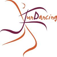 FunDancing in Capel St Mary (morning)
