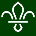 1st Woodville (St .Stephens) Scouts