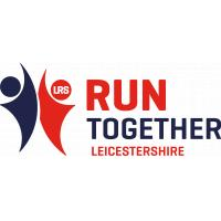 Huncote Harriers Beginners Running Group (Enderby)